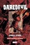 Daredevil #1: Diabeł stróż, część 1