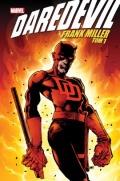 Daredevil-1-n49450.jpg