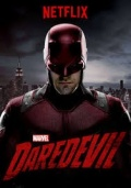 Daredevil, sezon 2