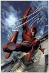 Daredevil wróci do kin