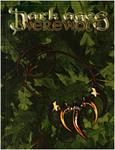 Dark-Ages-Werewolf-n25646.jpg