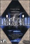 Dark-Fall-The-Journal-n38476.jpg