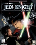 Dark-Forces-II-Jedi-Knight-n14406.jpg