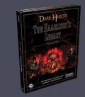 Dark Heresy: Haarlock's Legacy Trilogy Bundle