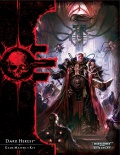 Dark Heresy Second Edition: Game Master's Kit