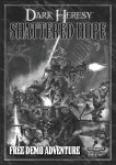 Dark Heresy: Shattered Hope