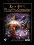 Dark-Heresy-The-Chaos-Commandment-n45080