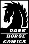 Dark Horse: zapowiedzi na kwiecień i czerwiec