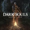 Dark Souls taniej dla posiadaczy oryginału PC