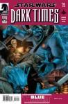 Dark-Times-14-Blue-Harvest-czesc-2-n1932