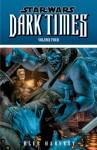 Dark-Times-Volume-4-Blue-Harvest-TPB-n22