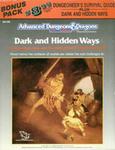 Dark-and-Hidden-Ways-n25350.jpg