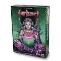 Dark.net - nowa gra od WizKids Games