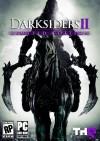 Darksiders II ostatnią grą z serii?
