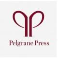Darmowe przygody od Pelgrane Press