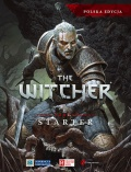 Darmowy starter The Witcher RPG
