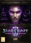Data premiery Starcraft II: HotS