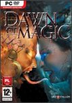 Dawn-of-Magic-Blood-Magic-n10282.jpg