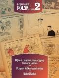 Dawny komiks polski #2