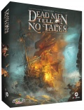 Dead-Men-Tell-No-Tales-n49192.jpg