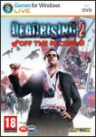 Dead-Rising-2-Off-The-Record-n31632.jpg