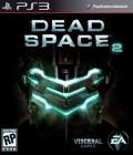 Dead-Space-2-n28996.jpg