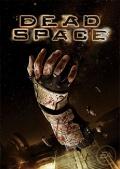 Dead Space za darmo