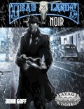 Deadlands-Noir-n39156.jpg