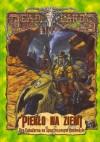 Deadlands-Pieklo-na-Ziemi-n21668.jpg