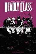 Deadly-Class-wyd-zbiorcze-2-1988-Dzieci-