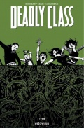 Deadly-Class-wyd-zbiorcze-3-n50664.jpg