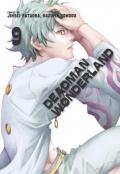 Deadman Wonderland #09