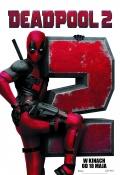 Deadpool-2-n47646.jpg