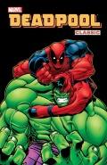 Deadpool Classic (wyd. zbiorcze) #2