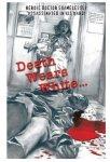 Death Wears White