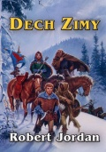 Dech-Zimy-n38874.jpg