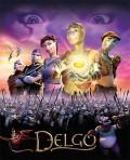 Delgo-n30134.jpg