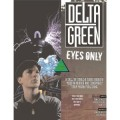 Delta-Green-Eyes-Only-n32796.jpg