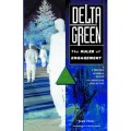 Delta-Green-The-Rules-of-Engagement-n328