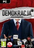 Demokracja 3