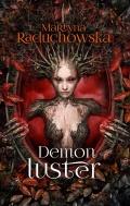 Demon luster - wyniki konkursu