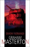 Demony Normandii