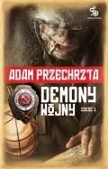 Demony-Wojny-czesc-1-n39296.jpg