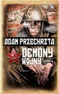 Demony-Wojny-czesc-2-n41528.jpg