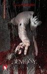 Demony-n14142.jpg
