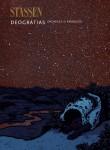 Deogratias. Opowieść o Rwandzie