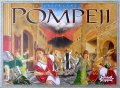 Der-Untergang-von-Pompeji-n1366.jpg