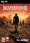 Desperados-III-n51368.jpg