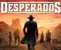 Desperados III zapowiedziane