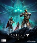 Destiny-Expansion-I-The-Dark-Below-n4327
